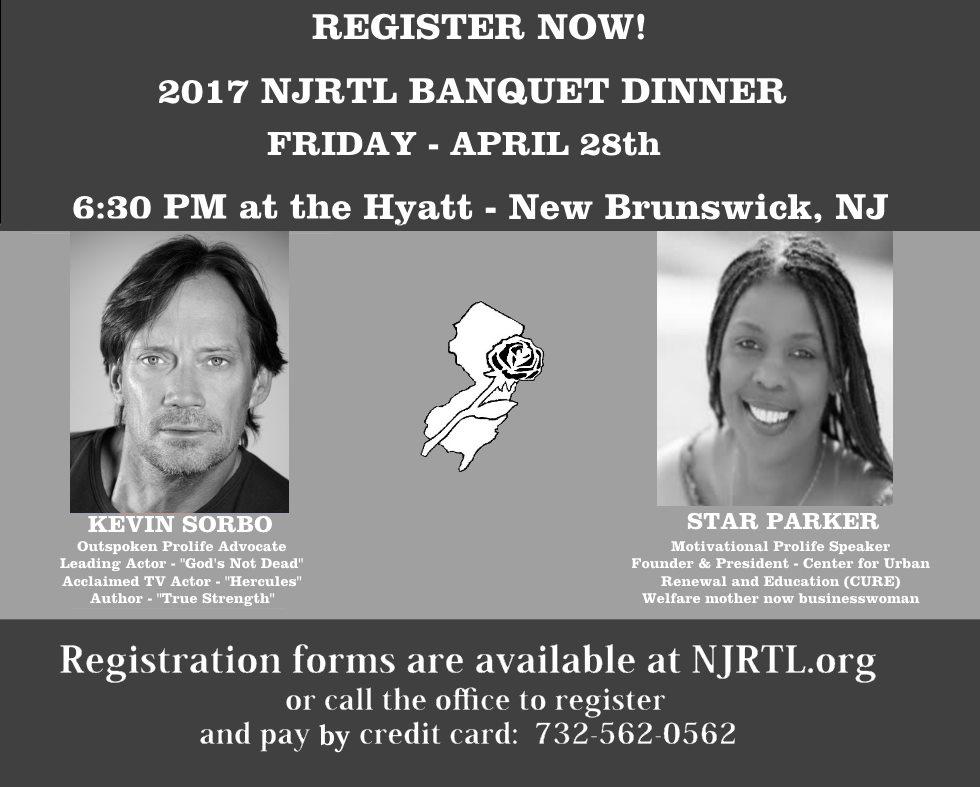 NJRTL-Banquet-2017