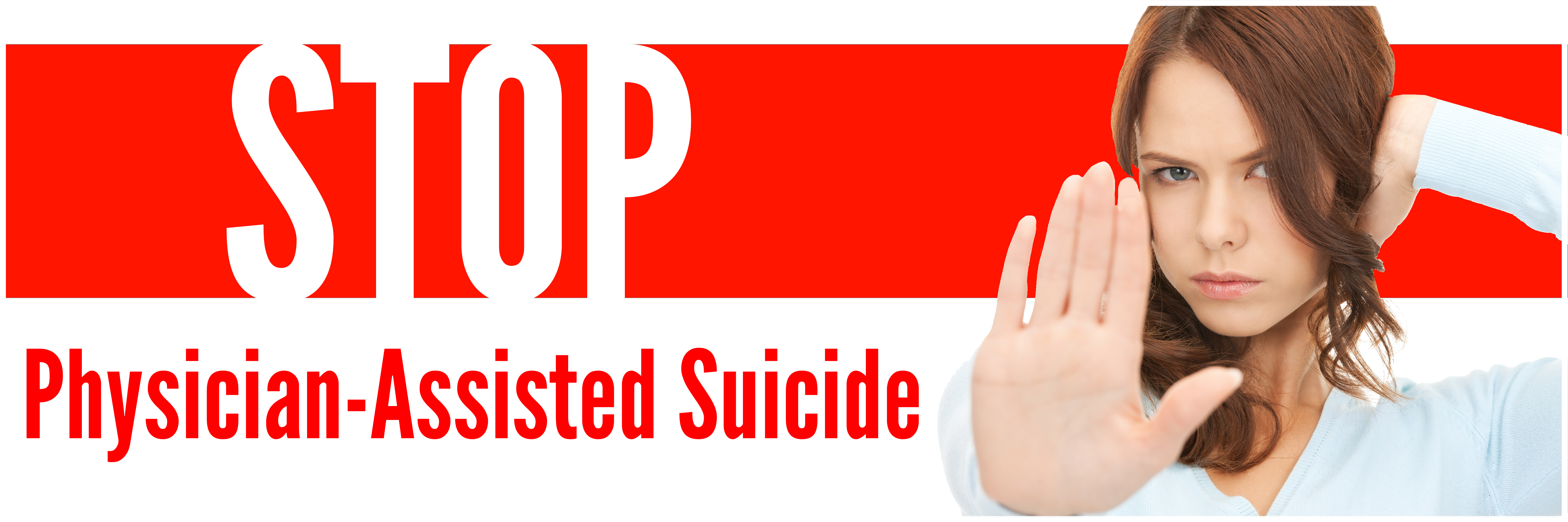stop-physician-assisted-suicide-njrtl