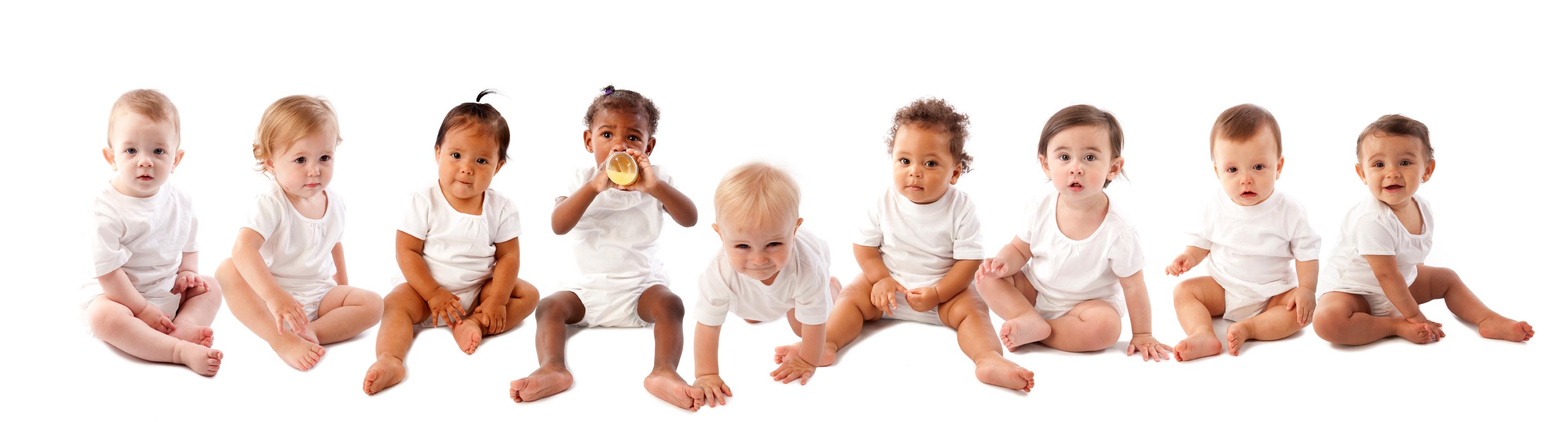 multiracial-babies-002